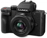 Фотоаппарат Panasonic DC-G100