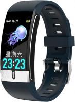 Смарт часы Smartix E66