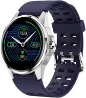 Смарт часы Supero R23