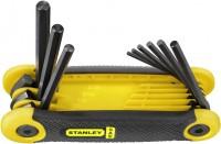 Фото - Набор инструментов Stanley 2-69-265