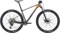 Фото - Велосипед Giant XTC Advanced 29 2 2020 frame L