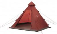 Палатка Easy Camp Bolide 400