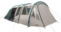 Палатка Easy Camp Arena Air 600