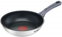 Сковородка Tefal Daily Cook G7130214 20см