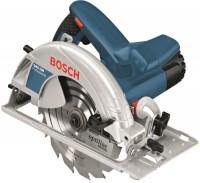 Фото - Пила Bosch GKS 190 Professional 0615990L2E