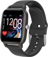 Смарт часы Smart Watch T98