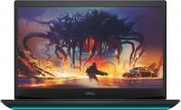 Фото - Ноутбук Dell G5 15 5500 (G55716S4NDW-65B)