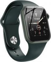 Смарт часы Smart Watch W58