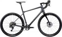Велосипед Merida Silex+ 8000-E 2020 frame L