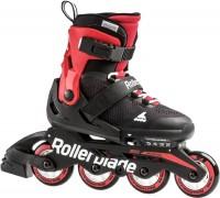 Роликовые коньки Rollerblade Microblade Combo 2020