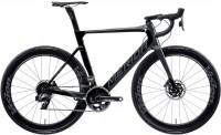 Фото - Велосипед Merida Reacto Disc Force Edition 2020 frame XL