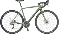 Фото - Велосипед Scott Addict Gravel 20 2019 frame L