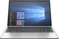 Фото - Ноутбук HP Elite x2 G4 (x2G4 5ZP10AVITM1)