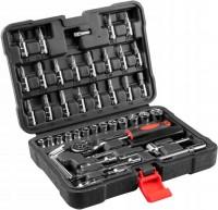 Фото - Набор инструментов Top Tools 38D570