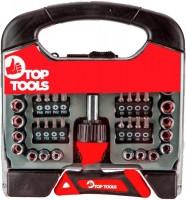 Биты / торцевые головки Top Tools 39D200