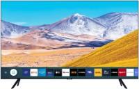 "Фото - Телевизор Samsung UE-75TU8075 75"""