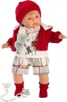 Кукла Llorens Sasha 38555
