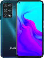 Мобильный телефон CUBOT X30 128ГБ / ОЗУ 6 ГБ