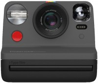 Фотокамеры моментальной печати Polaroid Now