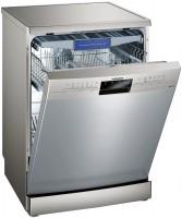 Посудомоечная машина Siemens SN 236I51