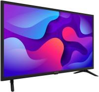 """Телевизор Hoffson A40HD300T2 40"""""""
