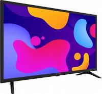 """Телевизор Hoffson A40HD300T2S 40"""""""