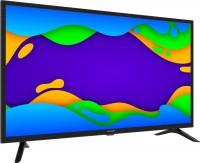 """Телевизор Hoffson A43HD300T2S 43"""""""