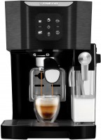 Кофеварка Sencor SES 4040BK