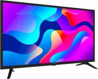"""Телевизор Hoffson A50HD300T2S 50"""""""