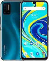 Мобильный телефон UMIDIGI A7 Pro 128ГБ