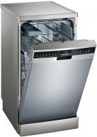 Посудомоечная машина Siemens SR 23HI48