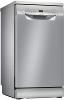 Посудомоечная машина Bosch SPS 2IKI02