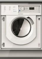 Фото - Встраиваемая стиральная машина Indesit BI WMIL 71452