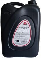 Моторное масло Hexol SuperTruck 10W-40 10л