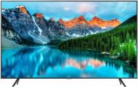 "Фото - Телевизор Samsung LH-65BETH 65"""