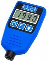 Толщиномер ЛКП Blue Technology DX-13-Fe