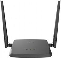 Фото - Wi-Fi адаптер D-Link DIR-615/X