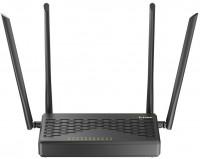 Фото - Wi-Fi адаптер D-Link DIR-825/GFRU