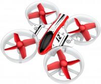 Квадрокоптер (дрон) Eachine E015