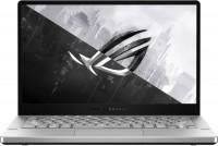 Ноутбук Asus ROG Zephyrus G14 GA401II