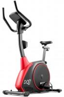 Велотренажер Hop-Sport HS-095H Strike