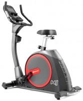 Велотренажер Hop-Sport HS-300H Aspect