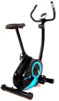 Фото - Велотренажер Energy FIT GB506B