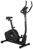 Велотренажер Hammer Cardio XT6