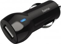 Зарядное устройство Hama 00183259