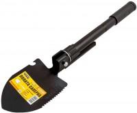 Лопата Master Tool 14-6280
