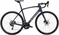 Фото - Велосипед Trek Domane SL 5 2020 frame 58
