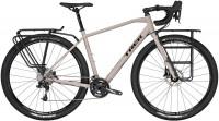 Велосипед Trek 920 2020 frame 54