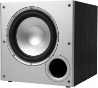Сабвуфер Polk Audio PSW 10e