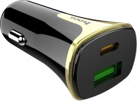 Зарядное устройство Hoco Z31A